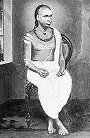 Maha Vaidyanatha Iyer